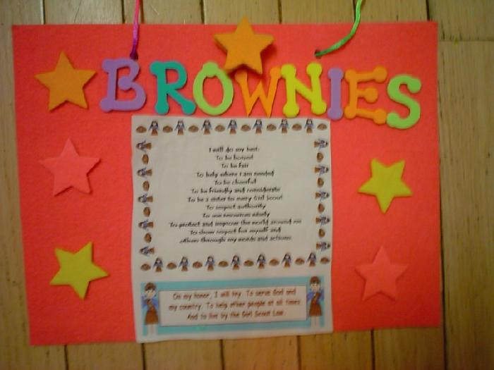 girl scout craft ideas for brownies activities for scout brownies juniors and more 7744