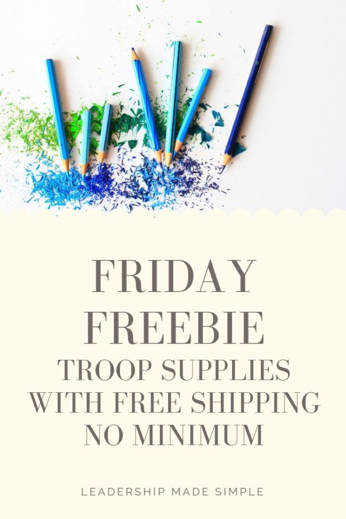 93b79007fa3cf Friday Freebie-Free Shipping on All Orders Any Size From Discount ...